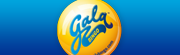 Logo for Gala Bingo
