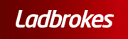 Logo for Ladbrokes Bingo