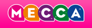 Logo for Mecca Bingo