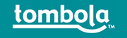 Logo for Tombola Bingo