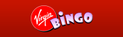 virgin-bingo