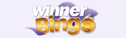 Logo for Winner Bingo